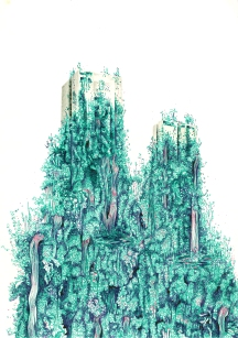 gardenwaltz(invasion)2