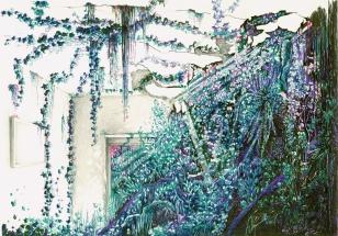 gardenwaltz(invasion)3