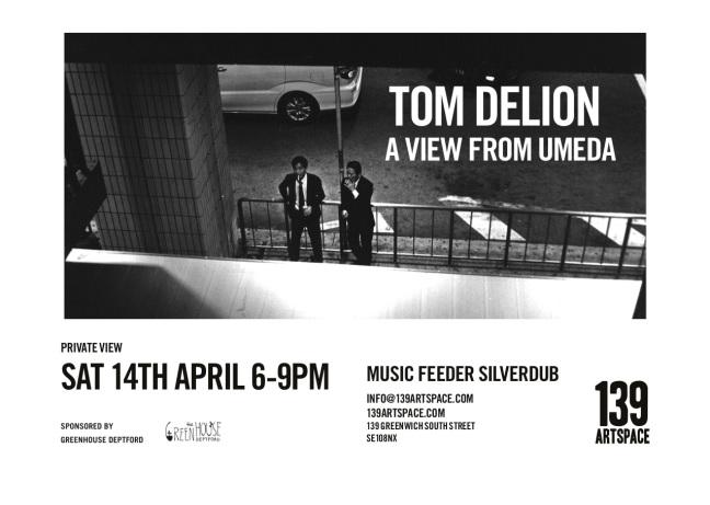 08_Tom Delion copy