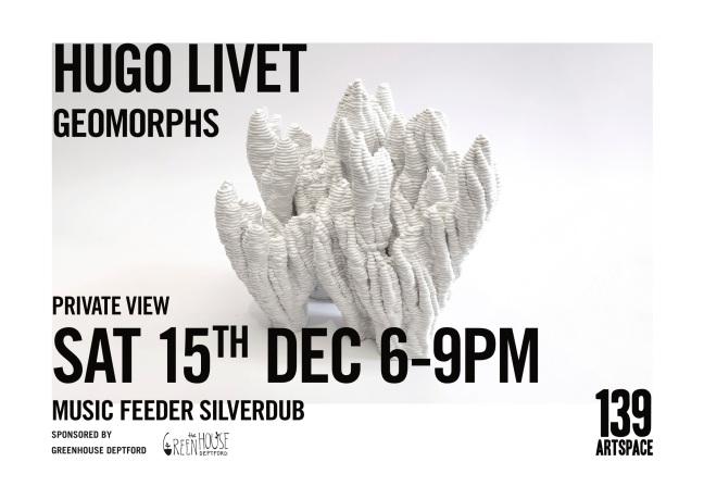 Hugo_Livet_December
